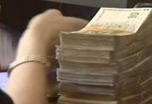 Българи масово се връщат от чужбина, заради бизнес, с който за час изкарват повече от гурбетчийската си заплата