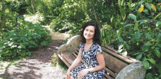 Българка в Австралия споделя тайните за добър живот