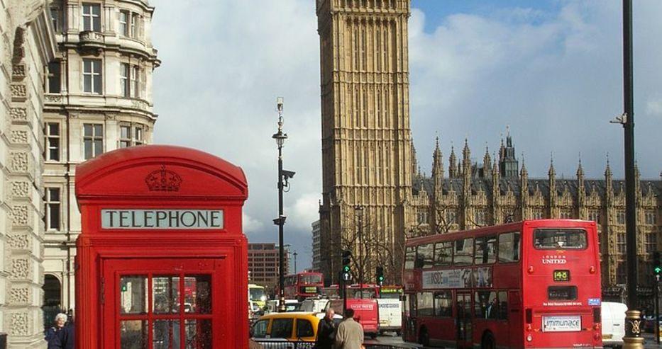 Измамният Лондон! Тръгваш за големите пари, а се оказваш в…