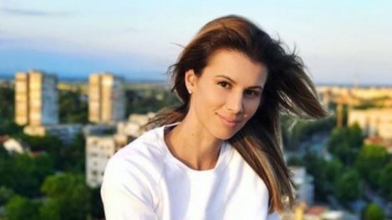 Цвети Пиронкова разкри: Спях по гарите, за да пестя, пробих в тениса с много лишения!