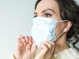 Д-р Ненова: С този изпробван тест само за 10 секунди ще узнаете поразени ли сте от вируса